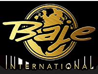 Baje International Renaissance Logo